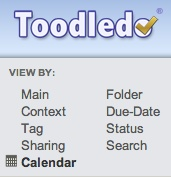 Index php calendar