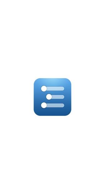 WorkFlowy公式アプリを立ち上げると、アウトライン読み込みに、しばし、待たされます。
